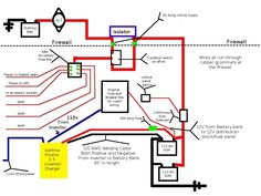 6c4e74834ad6596e4d9c820993383d3e circuit rv campervan wiring diagram van pinterest rv living and rv regency conversion van wiring diagram at eliteediting.co