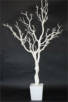 Blank Canvas Tree for All Seasons so needing one of these to decorate for the holiday's