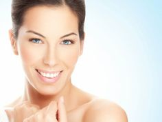 Looking for a face lift without the risk of surgery? We can provide patients with a non-surgical face lift. Neck Lift, Surgery, Miami, Skin Care, San Jose, Face, Amazon, Amazons, Riding Habit