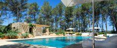 Rent-Luxury-Ibiza-Villa-Nobel-Cropped.jpg (1198×500)