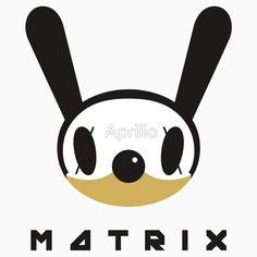 #BAP #MATRIX #JokoMato T-Shirts & Hoodies by Aprilio | Redbubble http://www.redbubble.com/people/aprilio/works/17672569-bap-matrix-joko-mato?c=341949-bap