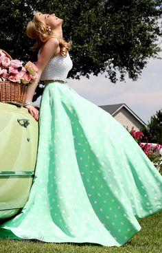 Sherri Hill 32261 Formal Dress Gown
