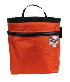 Practical Bags, Fashion, Handbags, Moda, La Mode, Dime Bags, Fasion, Lv Bags, Purses