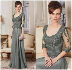 vestido-mãe-da-noiva