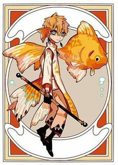 N / A: The second book is already in my account You will find: -Image … # Fanfic # amreading # books # wattpad Otaku Anime, Anime Guys, Anime Art, Fanarts Anime, Anime Characters, Neko, Chibi, Character Art, Character Design