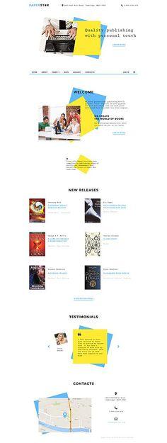Website design | Web design