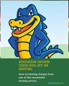 31 best wordpress discount coupons images on pinterest discount hostgator coupon code gatorspring17 get 60 off on shared hosting plans hatchling fandeluxe Images