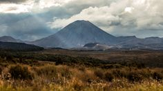 Tongariro is New Zealand's oldest national park and a dual World Heritage area. This status recognises the park's important Maori cultural and spiritual associations as well as its outstanding volcanic features.