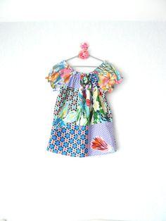 RESERVE - Blouse froncée femme taille 44 : Chemises, blouses par mon-armoire-jolie