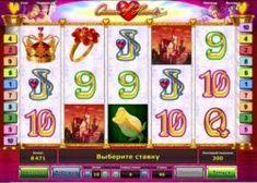 Rave Casino Imdb Quotes Pulp