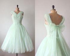 vintage dresses - Google Search