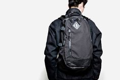 eb490d9d05 13 Best Backpacks images   Backpacks, Backpack bags, Outfits