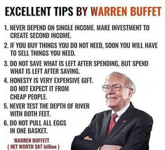 How to Get Motivated When You Have No Motivation to Do Anything – business inspiration quotes Positive Business Quotes, Business Motivation, Quotes Positive, Wisdom Quotes, Life Quotes, Quotes Quotes, Lesson Quotes, Music Quotes, Warren Buffet Quotes