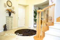 Fur Decor Area Rug Round Faux Fur Lodge Cabin Bearskin Accents Home Shaggy New for sale online Oval Rugs, Round Area Rugs, Fur Throw, Throw Rugs, Faux Fur Rug, Nursery Rugs, Shaggy, Home Accents, Luxury Homes