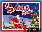 Santa Fun Drive - playxn game how to plaY VideO Slot Online, Have Fun, Entertaining, Baseball Cards, Games, Play, Gaming, Funny, Plays