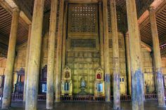 Interior-monasterio-Shwenandaw-Kyaung.jpg (1600×1067)