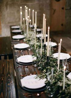 Cool 31 Minimalist Table Wedding Setting II https://weddmagz.com/31-minimalist-table-wedding-setting-ii/