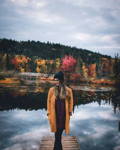 ✧ pinterest: nicki armstrong ✧ Autumn Photography, Creative Photography, Portrait Photography, Shotting Photo, Fall Photos, Cute Fall Pictures, Fall Pics, Autumn Aesthetic, Foto Pose