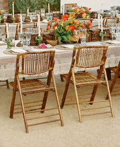 27 best bamboo chairs images on pinterest bamboo chairs wedding
