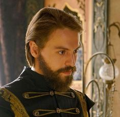 Murad Iv, Sultan Murad, Ottoman Empire, My Man, Kos, Jon Snow, Fiction, Actors, Nalu