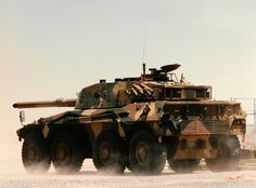 Rooikat at flank speed. Army Vehicles, Armored Vehicles, Armored Car, Weapon Of Mass Destruction, Armored Fighting Vehicle, Red Army, Military Weapons, Military Equipment, Submarines