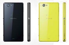 Sony Xperia Z1s: TOP přístroj s 4,3″ displejem opět vyfocen. Možná přijde s IPS displejem - http://www.svetandroida.cz/sony-xperia-z1s-top-pristroj-s-43%e2%80%b3-displejem-opet-vyfocen-mozna-prijde-s-ips-displejem-201311