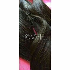 Virgo virgin hair extensions virgo virgin hair products virgo virgin hair extensions pmusecretfo Gallery