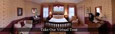 Take their virtual tour by clicking the image.