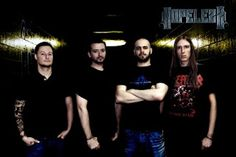 New-Metal-Media der Blog: Tour Hopelezz