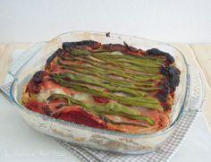 Torta+di+pane+agli+asparagi