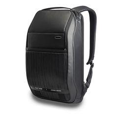 699a7323ad0 Backpack Travel Bag, Rucksack Backpack, Laptop Backpack, Leather Backpack,  Travel Bags,