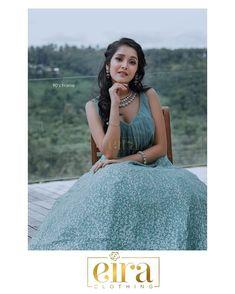 Beautiful Girl Indian, Beautiful Indian Actress, Beautiful Actresses, Hot Actresses, Indian Actresses, Stylish Girl Pic, Yams, Indian Beauty Saree, Girl Face