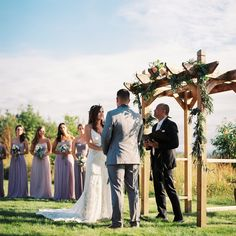 Alexandra Knight Photography for Offbeat Bride