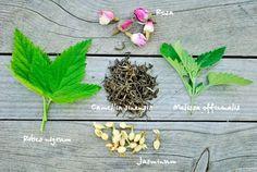 summer tea :) just add water Hair Accessories, Wreaths, Plants, Biscuit, Cookie, Sweets, Water, Summer, Gripe Water