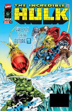 Marvel Comic Character, Marvel Comic Books, Comic Books Art, Comic Art, World War Hulk, Tales To Astonish, Hulk Comic, Marvel Comics Superheroes, Cartoon Photo