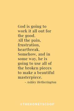 Romans 12:12 Be Joyful in Hope, Faithful in Prayer Poster   Zazzle.com