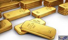 متوسط أسعار الذهب في الكويت الإثنين