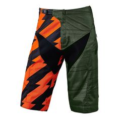 Bike Cortos Para Mountain Best Shorts Bicicletaspantalones 10 For 2016 0aEqw6Cx