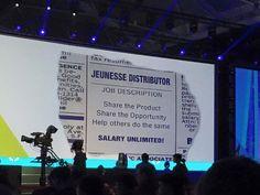Oportunidade de trabalho somente para pessoas que estejam procurando o trabalho dos sonhos!  Para mais informações contacte-me por: URL: http://ift.tt/1U7UqoC informações:rejuvenescimentoportugal@gmail.com Facebook: /rejuvenescimentoportugal WhatsApp: (00351) 962 323 703 Skype: spitfire_pt2006
