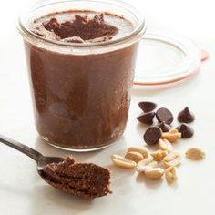 Chocolate Peanut Butter - EatingWell.com