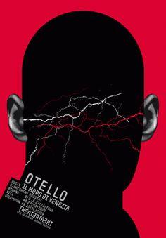 Stephan Bundi - Otello, 2009