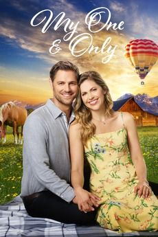 Pin By Lesley Schuck On Hallmark And Lifetime Movies In 2020 Hallmark Movies Movie Subtitles Movies