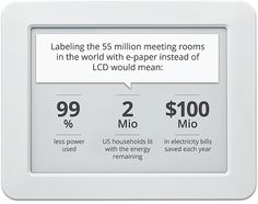 The award-winning meeting room booking system for managing conference rooms and huddle spaces. Display information next to meeting rooms and meet better. Meeting Room Booking System, Room Reservation, Electricity Bill, Learning Centers, Centre, Conference Room, Household, Simple, Utility Bill Payment