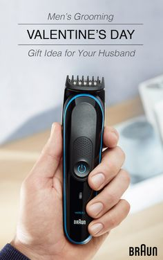 We ve found the perfect Valentine s Day present idea for your husband or  boyfriend. 02d2dcd05c74b