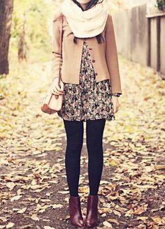 Гардероб цветотипа мягкая теплая осень. Палитра. Цветовые решения. Сочетания цветов. Одежда для женщин