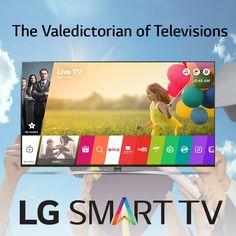 Television Ui