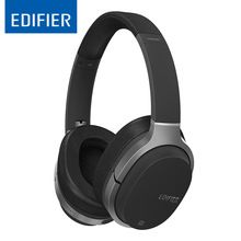 US $39.99 Edifier W800BT W830BT Wireless Headphones Stereo Sound Bluetooth Headset BT 4.1 with 3.5mm Cable for iPhone ipad Samsung Xiaomi. Aliexpress product