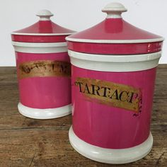 Pair of 19th Century Apothecary Jars-former-glory-furniture-apothecary-jars_main_636116120975902117.jpg
