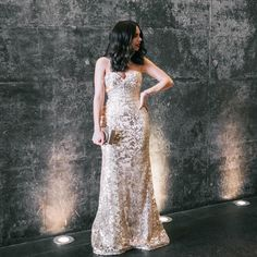 Find unique, vintage and handmade Best Sheath Sweetheart Floor-Length Champagne Lace Prom Dress with Beading Prom Dresses in sevengrils Sheath Sweetheart Floor-Length Champagne Lace Prom Dress with Beading Strapless Prom Dresses, Beaded Prom Dress, Plus Size Prom Dresses, Prom Dresses Online, Homecoming Dresses, Nice Dresses, Wedding Dresses, Wedding Guest Outfit Inspiration, Sparkly Gown