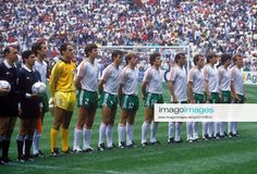 Fifa, Soccer, Bulgaria, Sports, Style, Italia, Referee, Goaltender, World Cup
